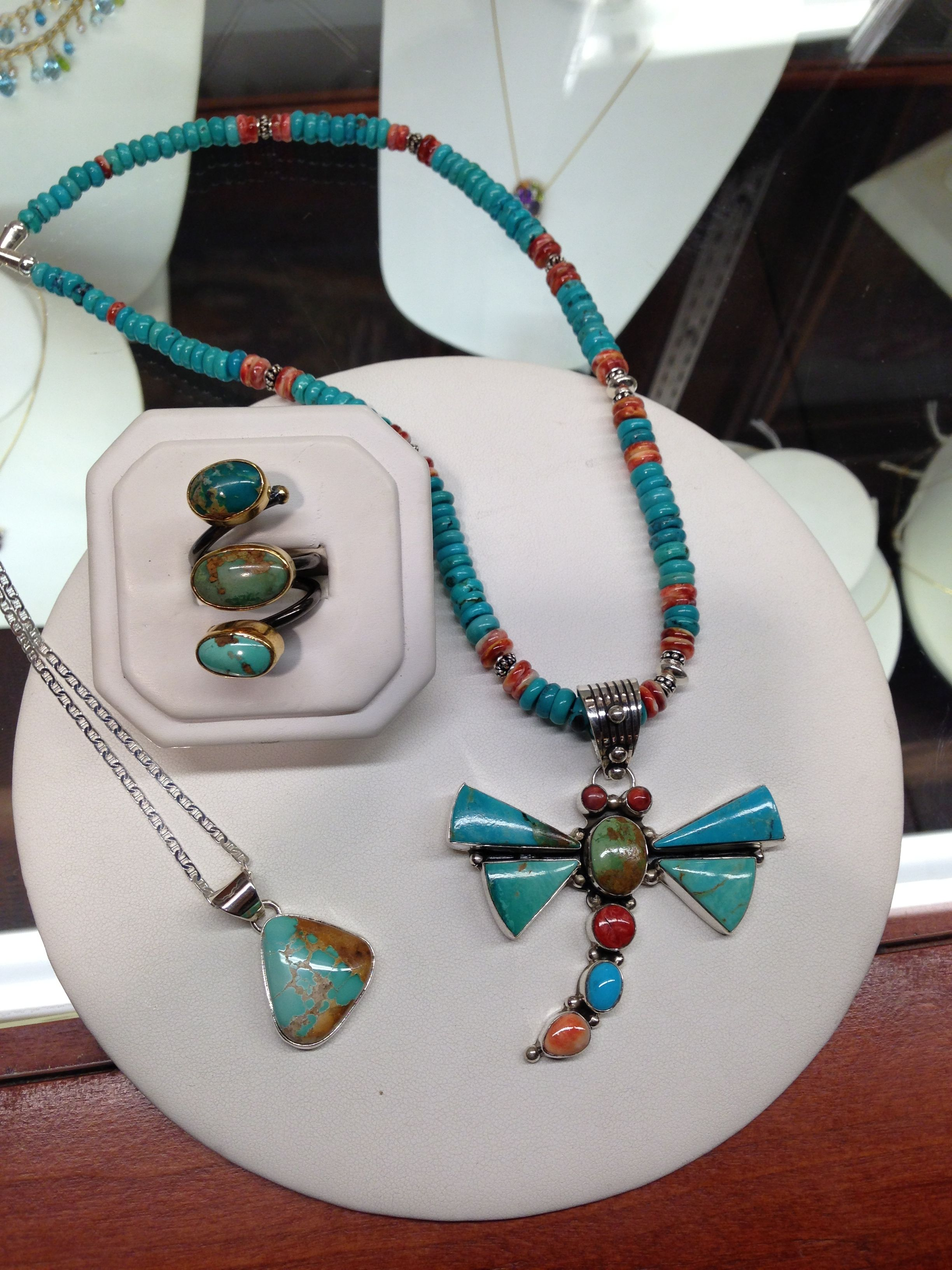 13++ Best place to sell jewelry in denver info