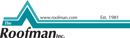 Roofing Warranties 101 What To Know And Ask About Your New Roof In Kitchener Roof Leak Repair Roof Repair Roof Maintenance