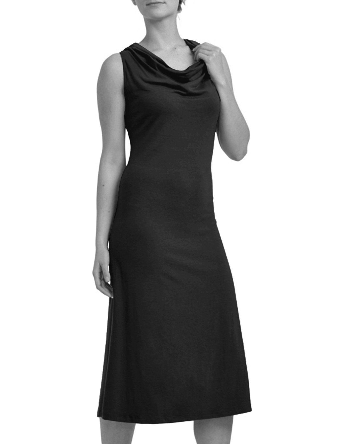 robes acheter v tements pour femmes boutique en ligne v tements de sport cadeaux. Black Bedroom Furniture Sets. Home Design Ideas