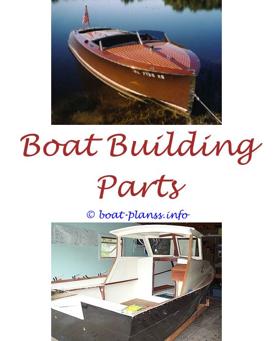 floating boat dock plans and designs - wood boat building school ...