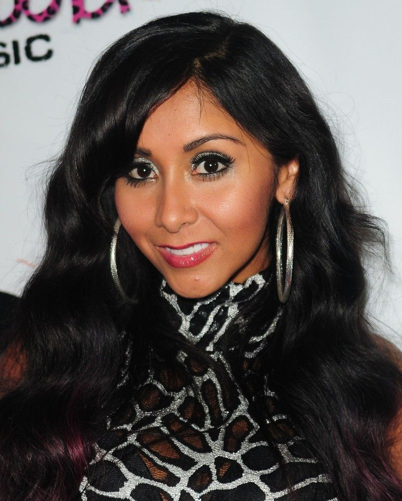 Snooki pictures pussy galleries 88