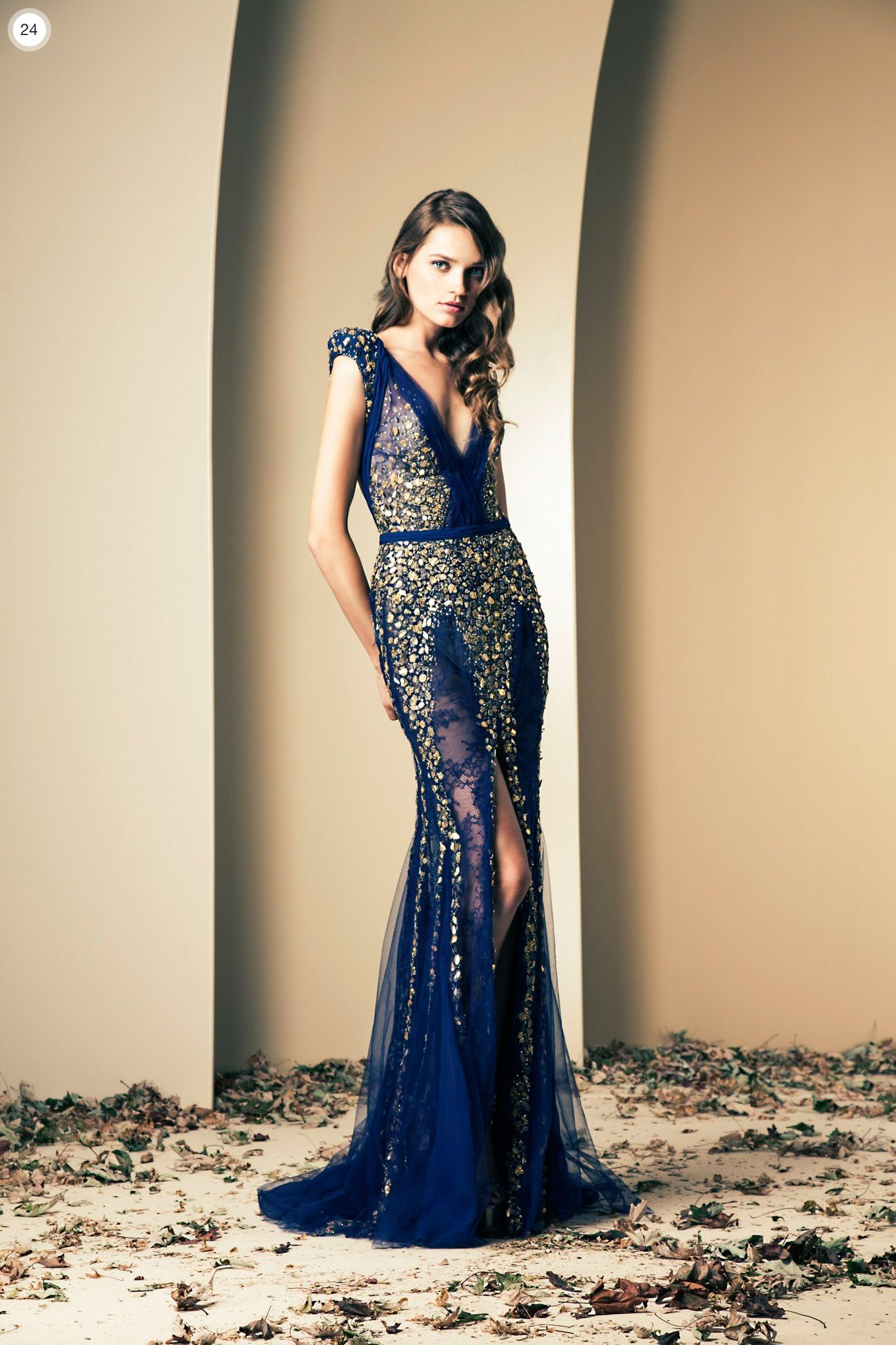 Ziad nakad evening dresses pinterest haute couture fall
