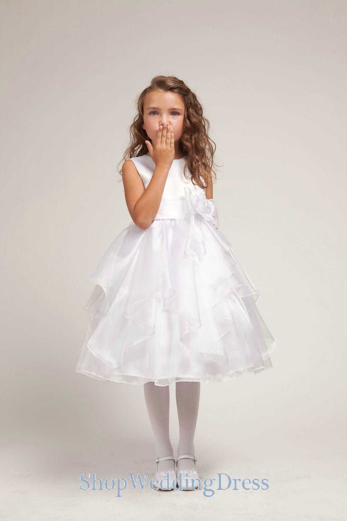 Flowing Wedding Gown Designs