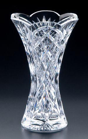 Crystal Glassware Heritage Irish Crystal Wine Glasses