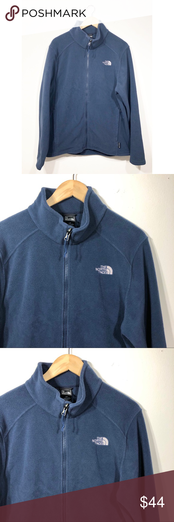 The North Face Men S Fleece Zip Up Jacket Make Sure To Follow So You Don T Miss New Inventory I Also Offer Bu North Face Mens The North Face North Face Jacket [ 1740 x 580 Pixel ]