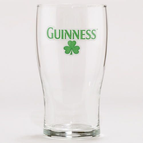 Die besten 25+ Guinness glser Ideen auf Pinterest ...