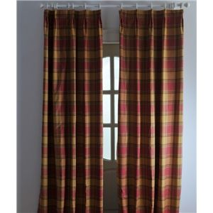 (Two Panels) Country Stripe Red Polyester Energy Saving Curtains-2041 - See more at: http://www.homelava.com/en-two-panels-country-stripe-red-polyester-energy-saving-curtains-2041-p22702.htm#sthash.boKEupT9.dpuf