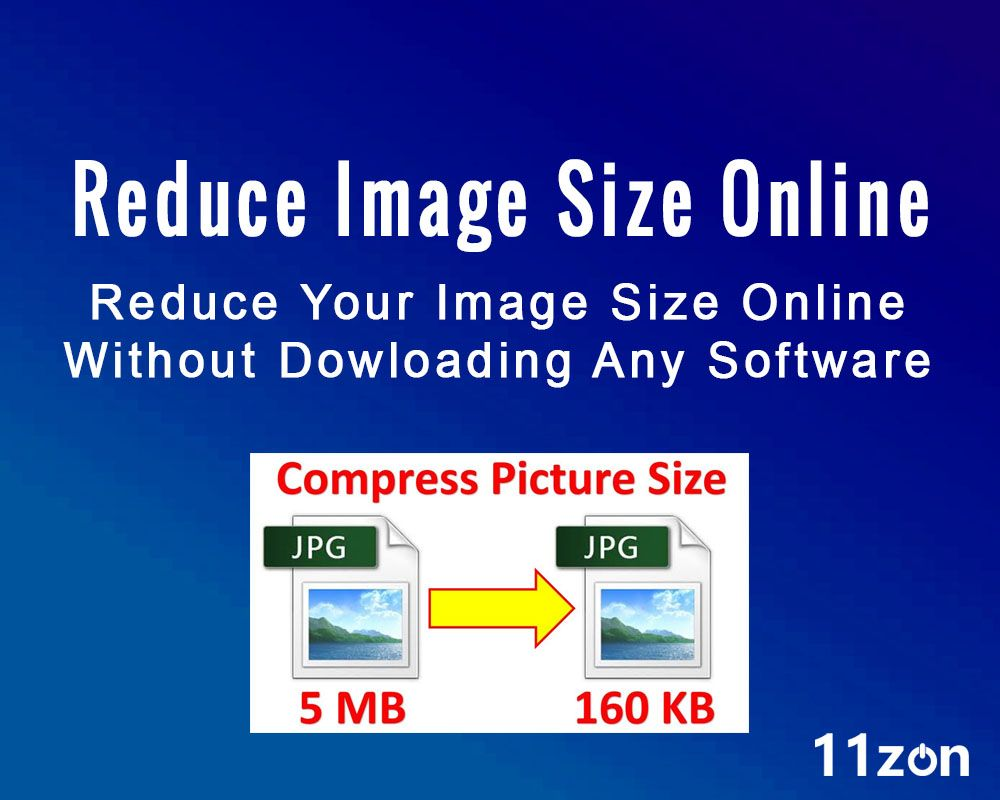bb7f2d7381ae6e80e5e71a15fba9a8c1 - How To Reduce Photo Size For Online Application