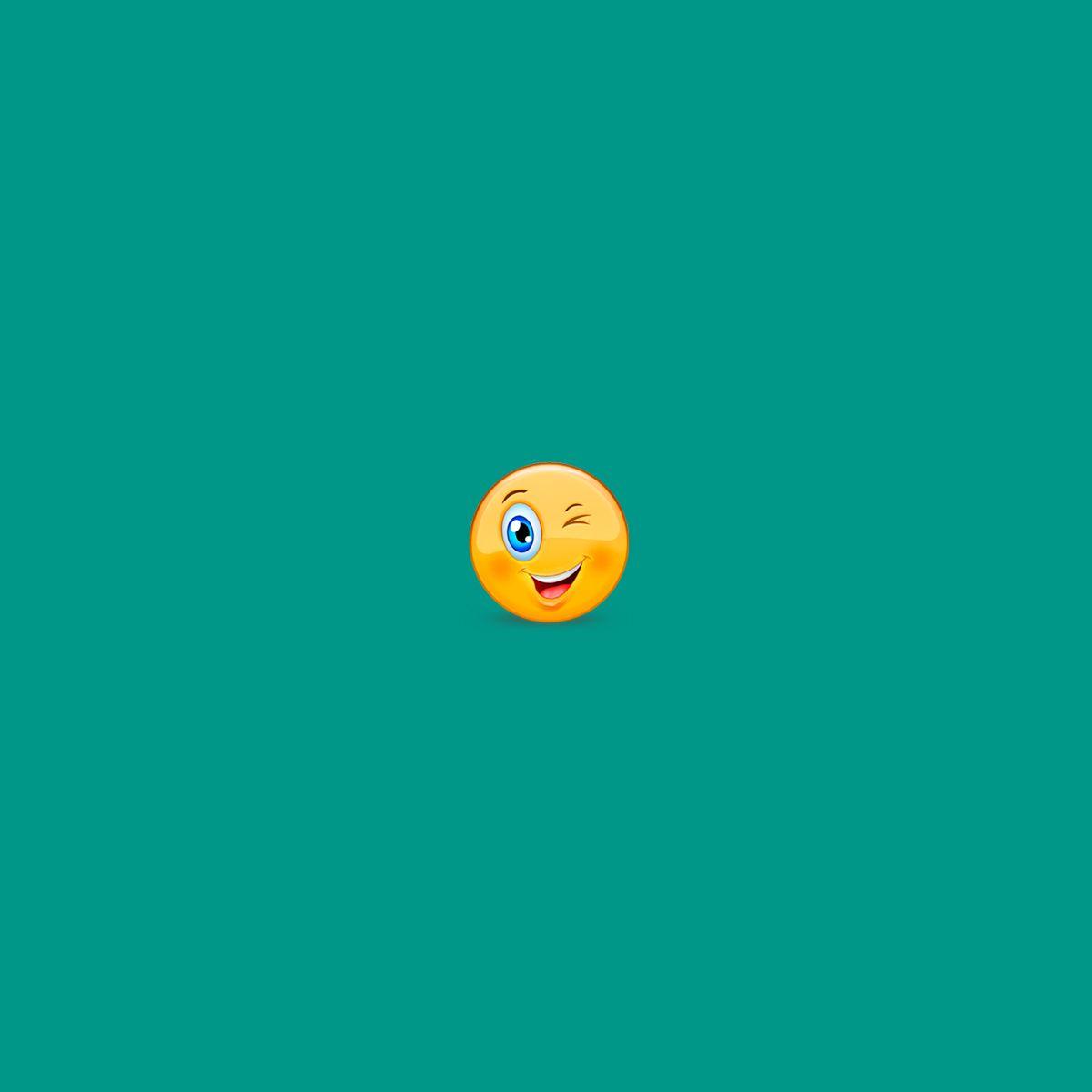 Adult Emojis No 31 Flirtyemojis Flirty Emojis Pinterest