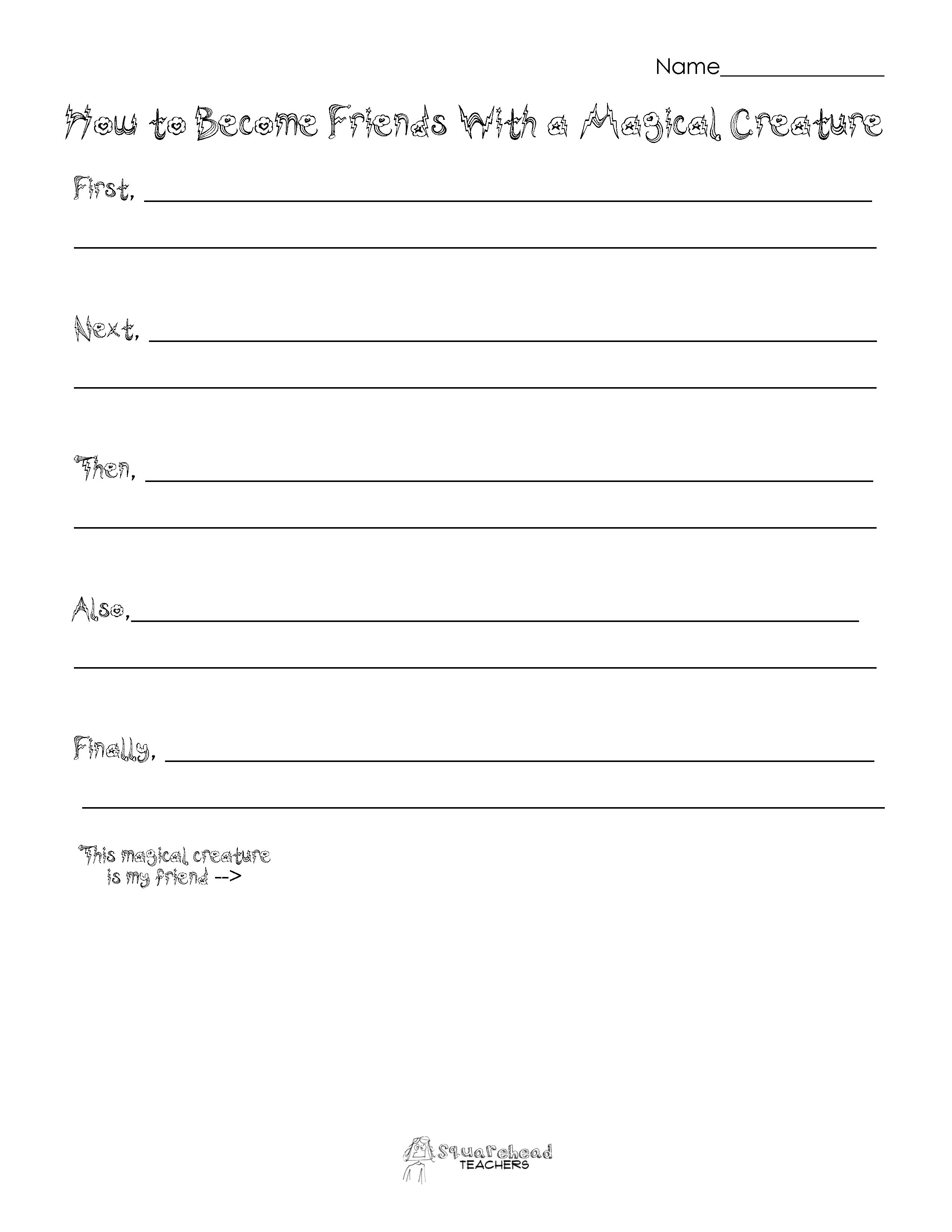 Masque Of The Red Worksheet Answer Key