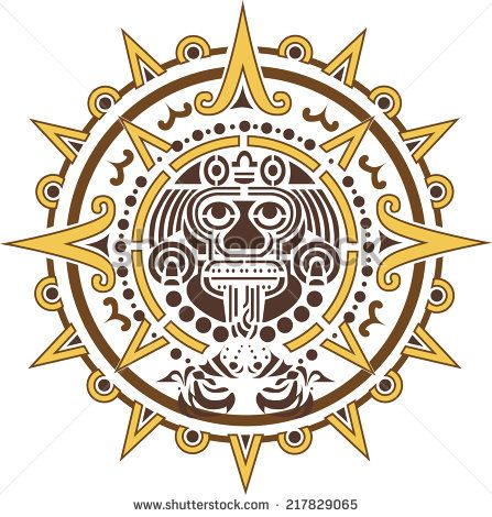 Aztec Art Patterns Google Search Real Cacao Pinterest Aztec