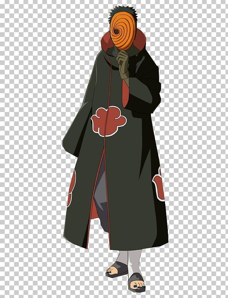Obito Uchiha Hashirama Senju Kakashi Hatake Sasuke Uchiha Madara Uchiha PNG - Free Download