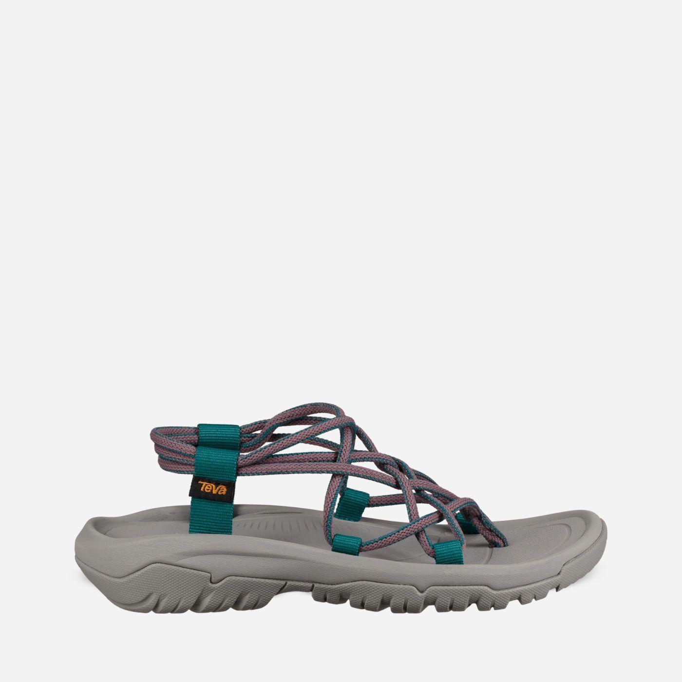 Teva Women S Hurricane Xlt Infinity Sandals In Quail Size 11 Sandals Infinity Models Infinity