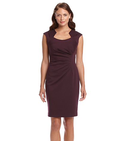 Younkers Dresses Special Occasion _Other dresses_dressesss