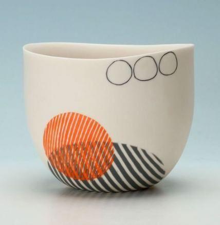 Painting Techniques Pottery Products 68+ Super Ideas #potterypaintingideas