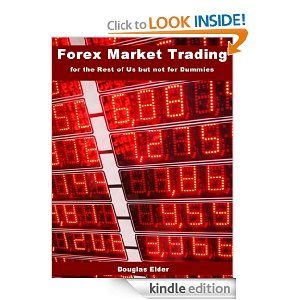 Forex trading learning investing.com