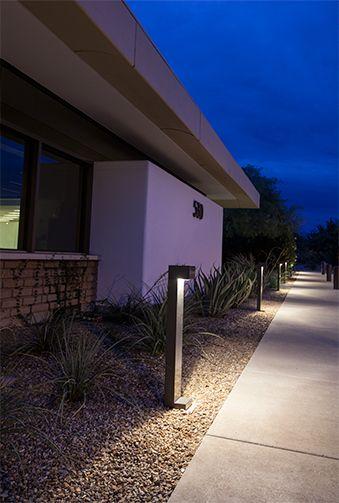 Visit City Lighting Products! https://www.linkedin.com/company/city ...