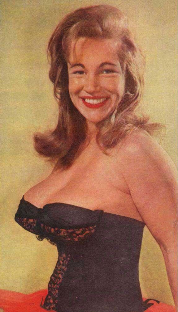 Virginia bell porn free tube porn