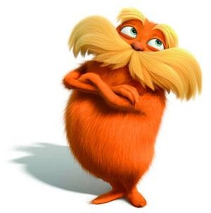 30 lorax clip art free cliparts that you can download to you rh pinterest com the lorax tree clipart the lorax clipart black and white
