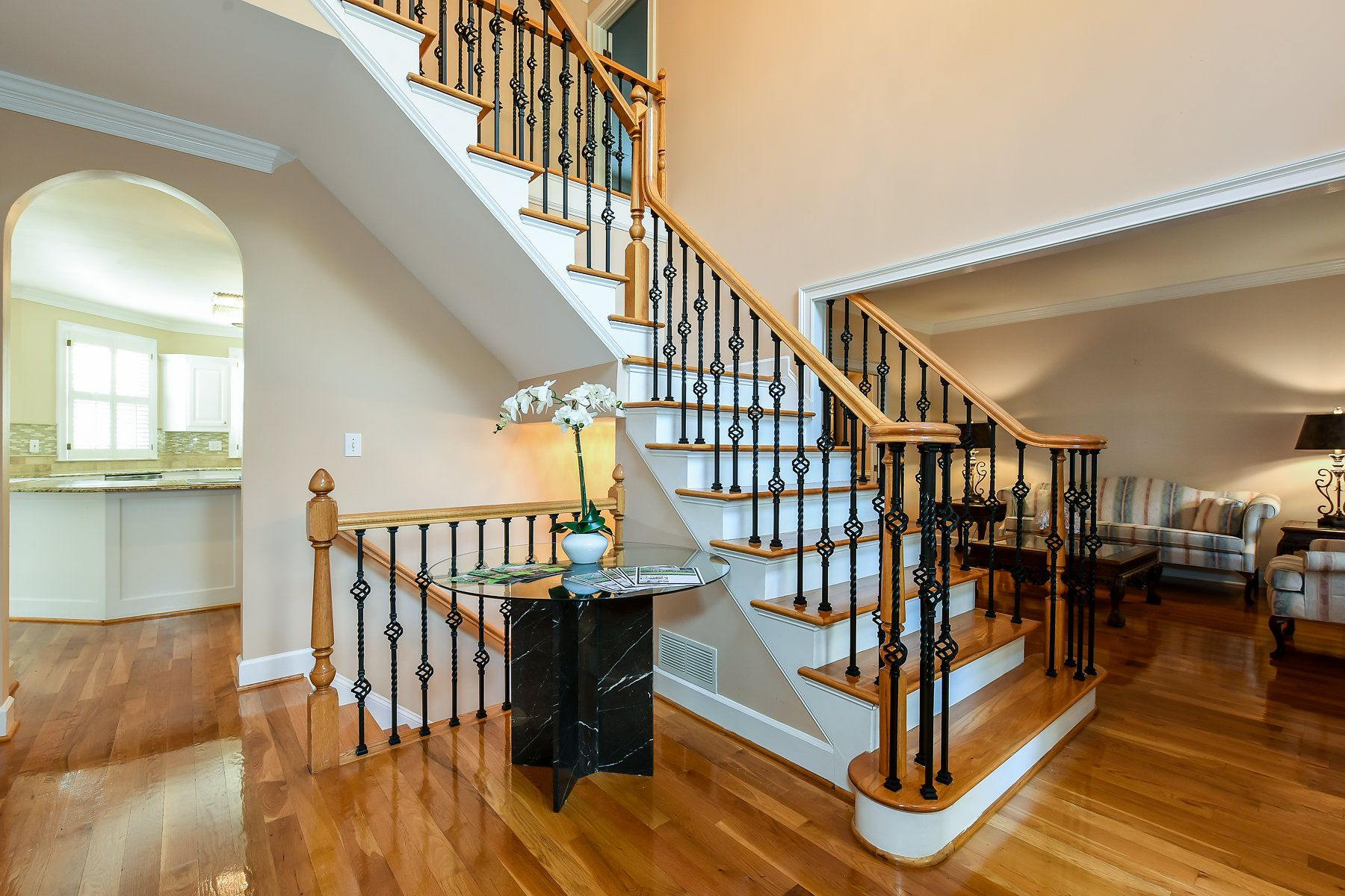 Pin by RE/MAX PURE on 4710 Talleybrook Dr, Kennesaw, GA ...