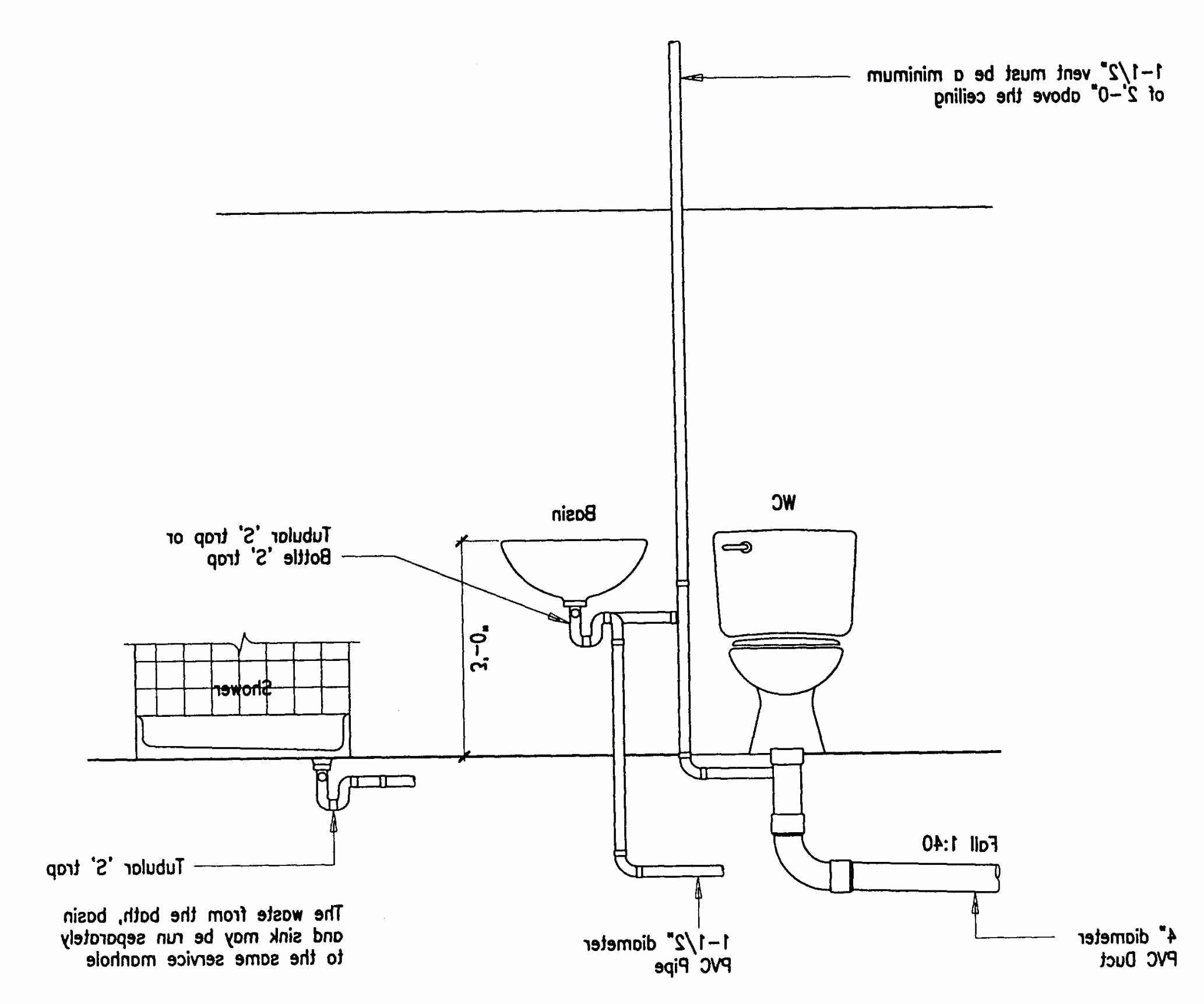 Bathtub Diagram Of Parts In 2021 Install Bathroom Sink Bathroom Sink Drain Kitchen Faucet Parts [ jpg ]