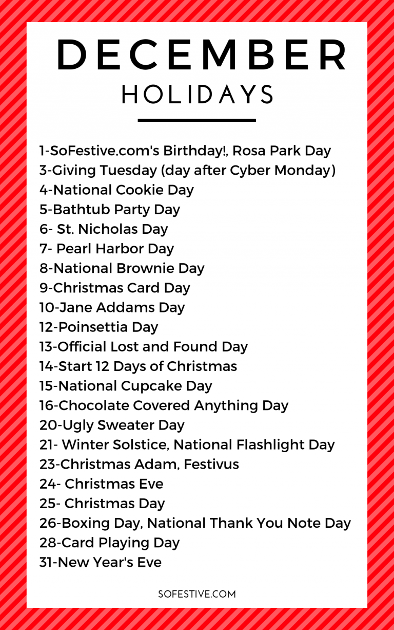 national days in december national holidays in december national days in december 2019 december 2 national day december 3 national day december 11 national day december 5 national day december 12 national day december 23 national day december 18 national day december 17 national day december 16 national day national day calendar december december 13 national day december 4 national day december 6 national day december 22 national day december 9 national day december 15 national day december 1st national day december 14 national day december awareness days december 21 national day december 10 national day national days december 2019 december 30 national day december 19 national day december 29 national day national day calendar december 2019 national holidays in december 2019 december 28 national day december 27 national day december 2019 national days december national holidays 2019 december 7 national day december 1 national day national holidays december 2019 december 20 national day national days in december 2020 december 8th national day national wreaths across america day 2019 december 9th national day december 8 national day december 26 national day national days in december 2018 dec national days national pie day december 1 december 24 national day december 25 national day national and international days in december national holidays in december 2020 national day calendar december 2020 dec 11 national day december 2019 national holidays december 1 is national what day national holidays december 2020 december 22 national short person day december 12 is national what day december 29th national day national days in december 2020 usa dec 1 national day december 6 is national what day december 18 is national what day december 5 is national what day december 12 national holiday national days for december 2019 national day calendar 2019 december awareness days december december 30 is national what day december 17 is national what day december 19 is national what day