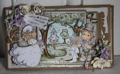 http://jillsmagnolia.blogspot.de/2013/06/finally-wedding-magnolia-card.html