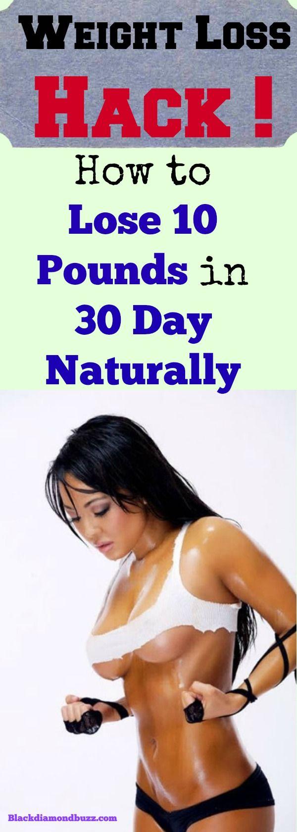 F(x) luna weight loss diet