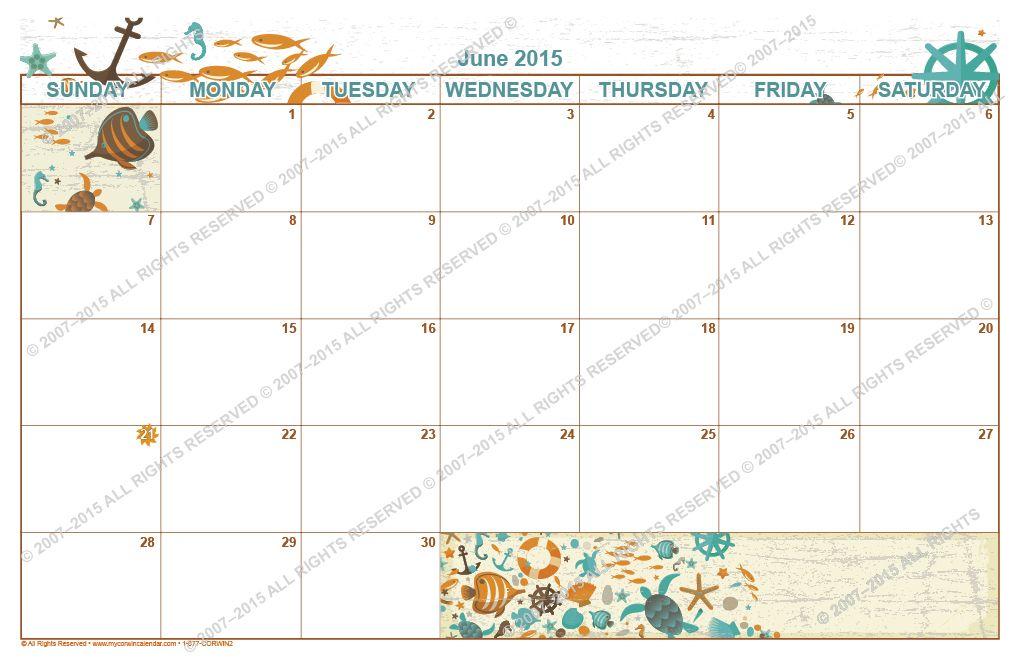 activity calendar ideas, designs and templates Visit www