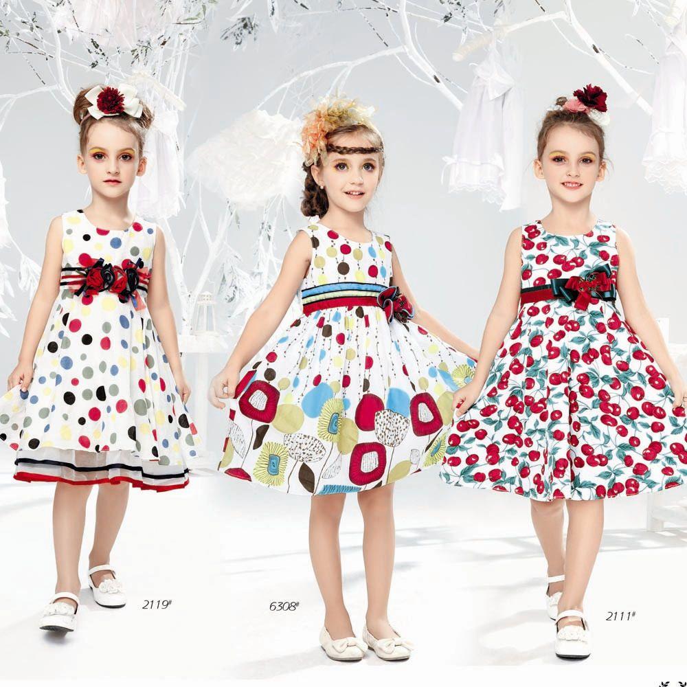 0a903d890 China Children Frocks Designs/Children Princess Dresses - large image for Children  Frocks Designs/