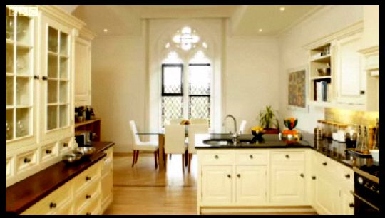 Church And Chapel Conversions  Churches Church Conversions And Prepossessing Church Kitchen Design Review