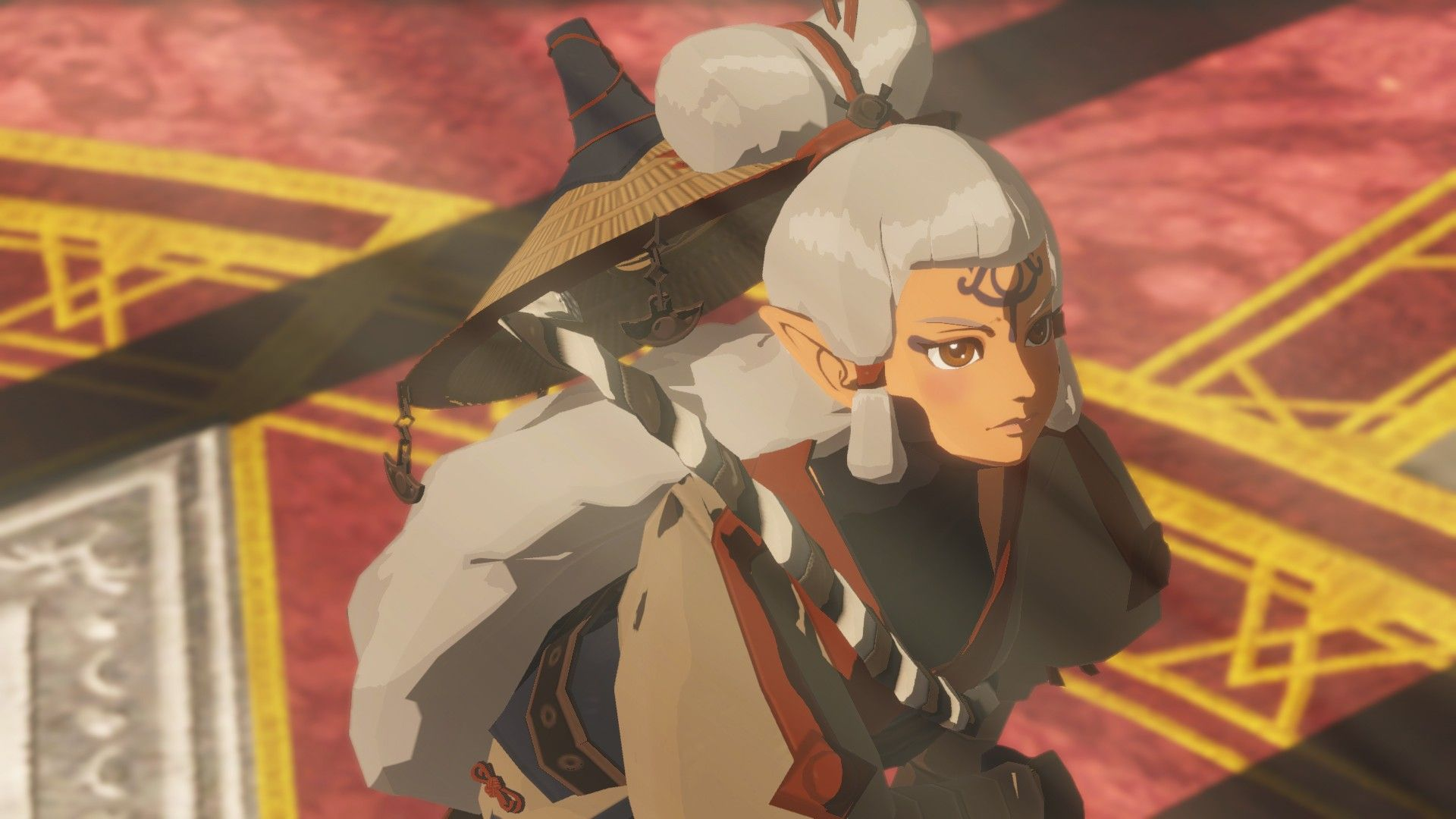 НˆðŒðð€ Age Of Calamity Zelda Hyrule Warriors Hyrule Warriors Legend Of Zelda