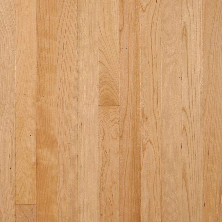 Wood Floors Flooring Is Any Product Manufactured From Timber That Designed For Use As Either Structural Or Aesthetic We Offer Exceptional