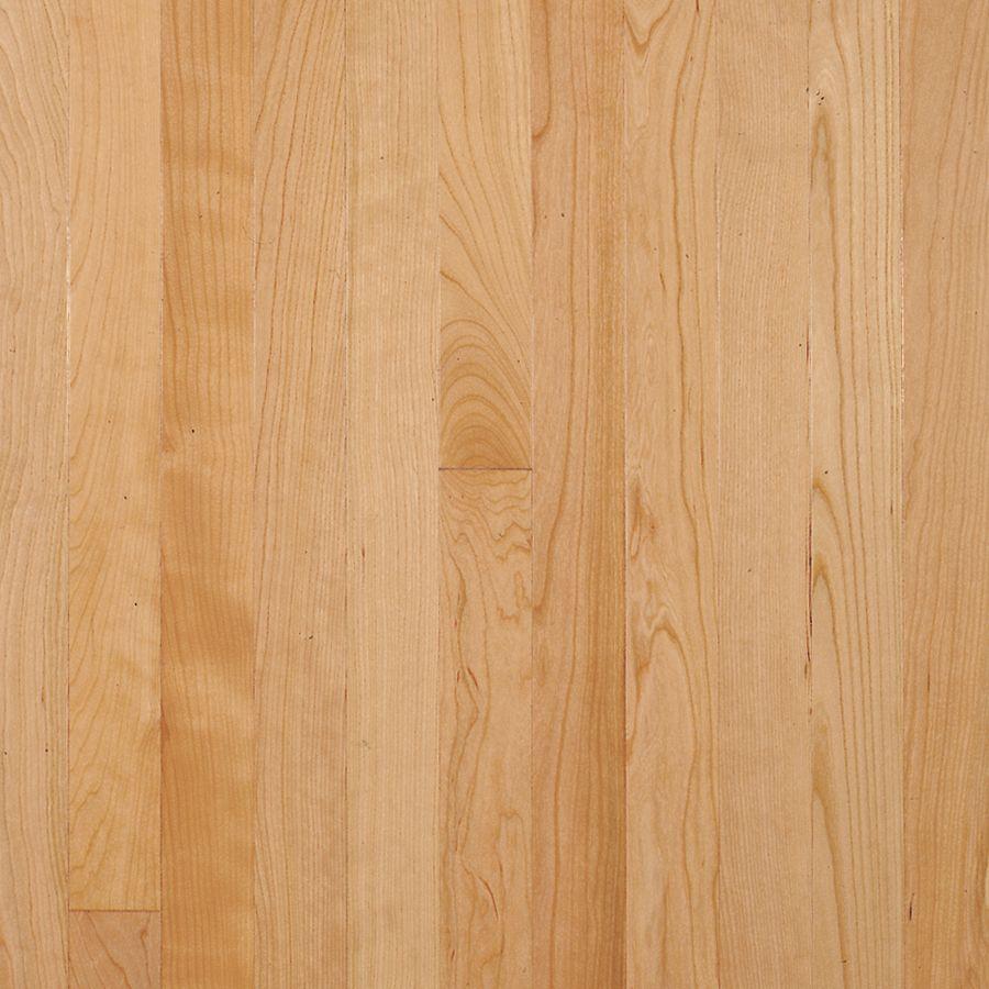 Free texture light wood wood new lugher texture - Tiles Textures Light Wood Floor Recherche Google