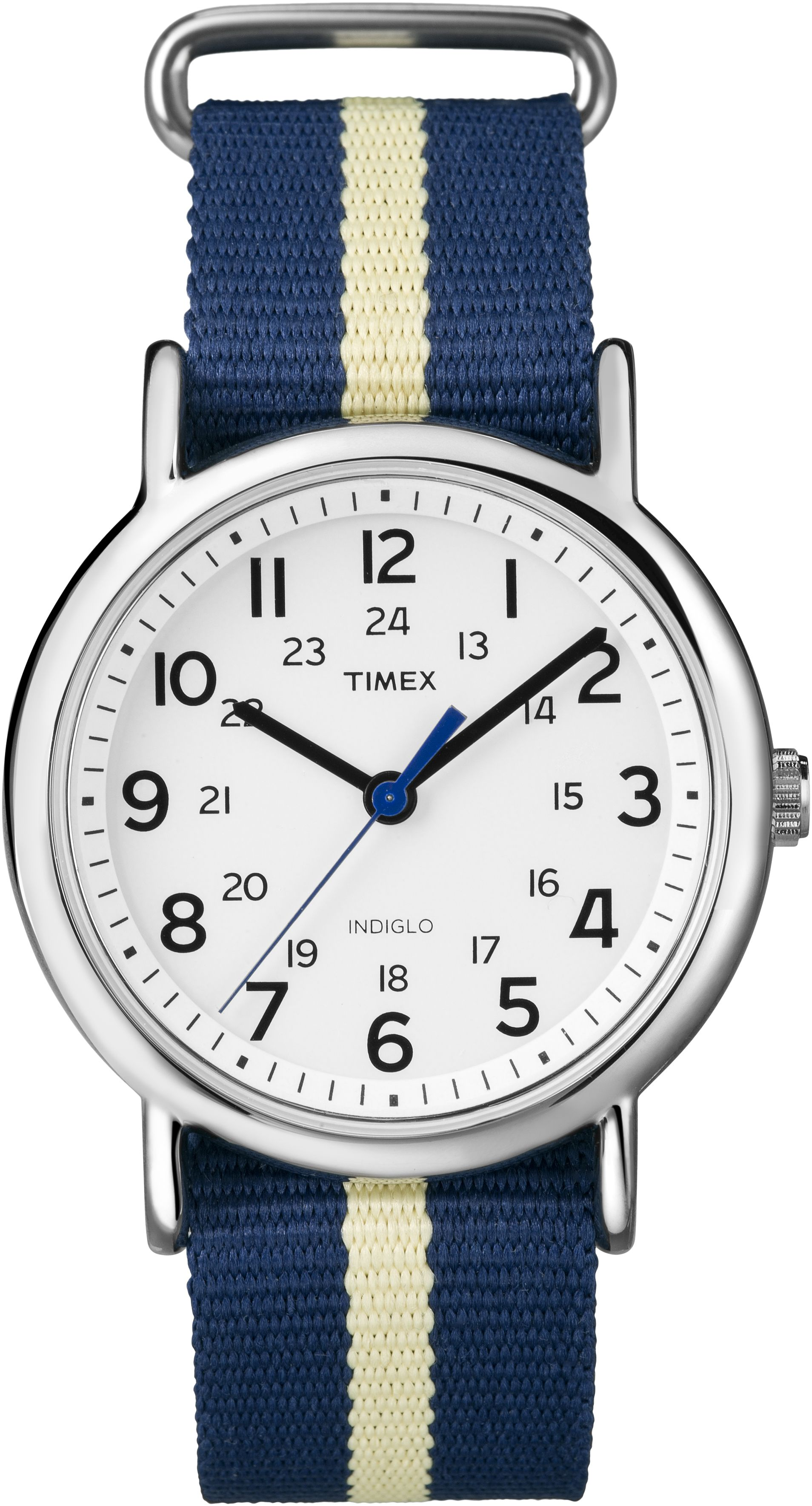 dapper the preppy look tag tumblr watches book