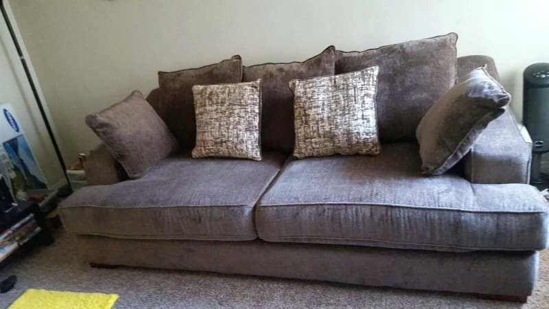 Living Spaces Sleeper Sofa.Living Spaces Sleeper Sofa All Sofas For Home Sleeper