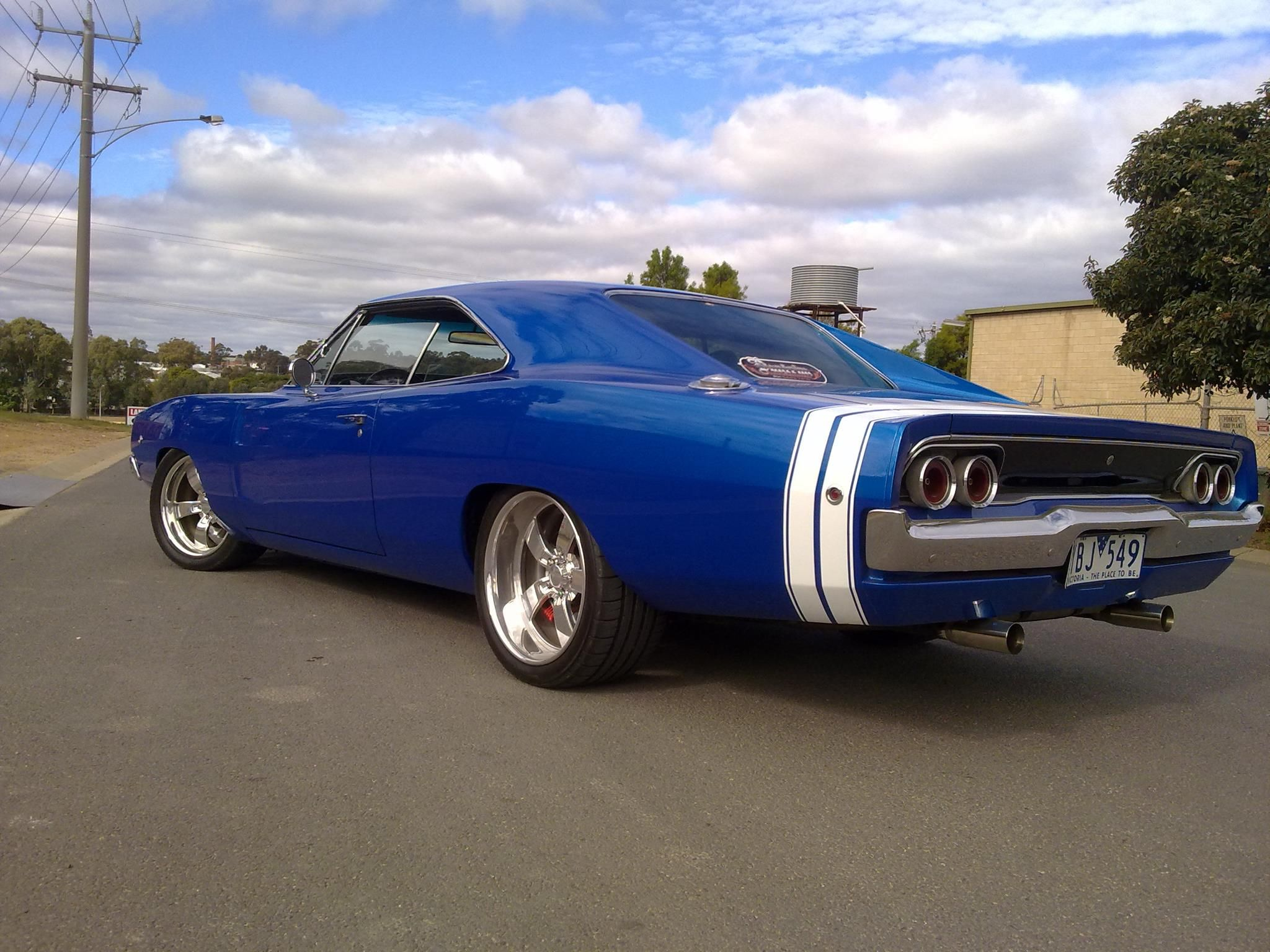 The 1970 dodge charger specs http www ofertasport com the 1970 dodge charger specs charger cars pinterest dodge charger dodge and dodge charger