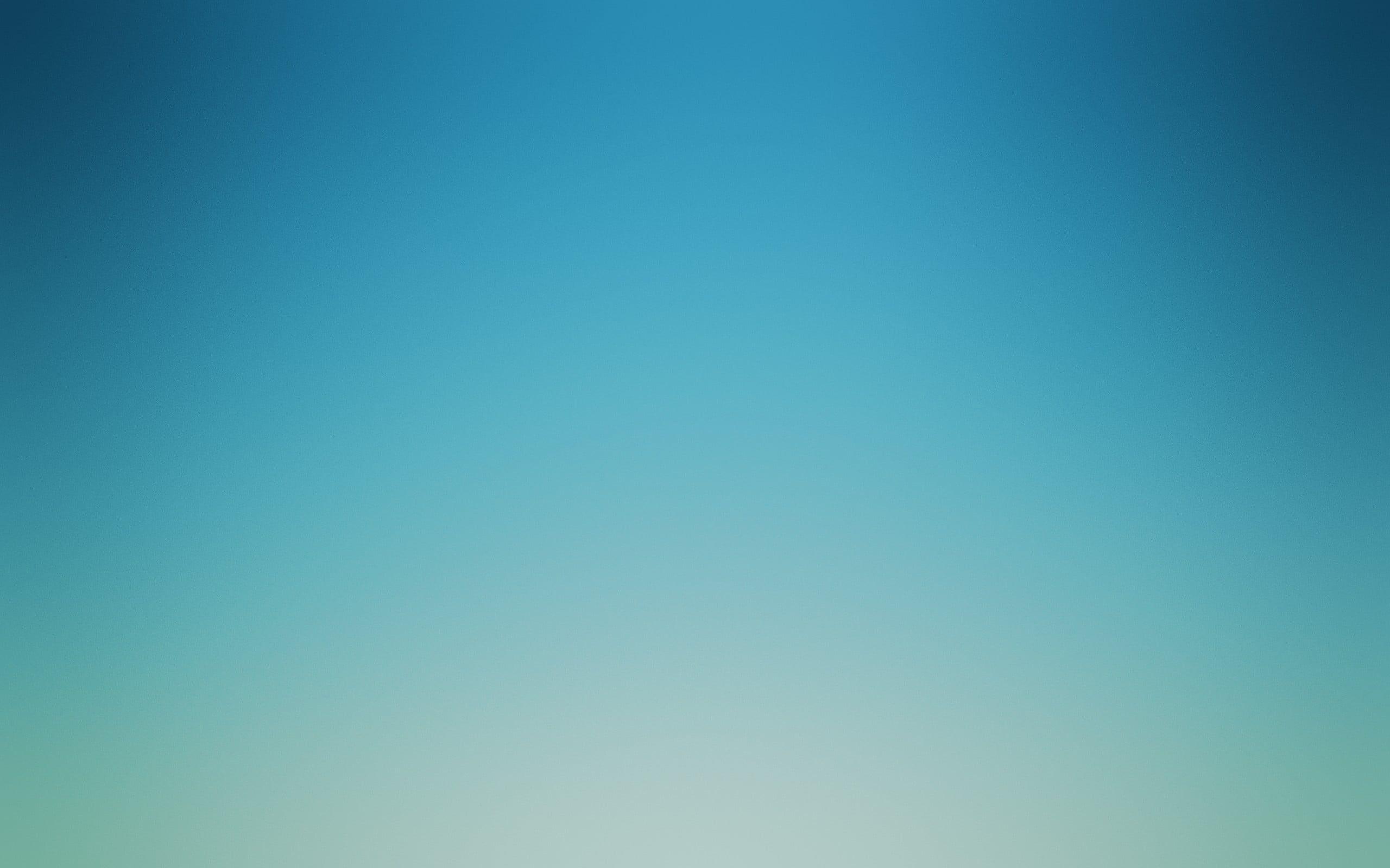 Blue Wallpaper Blurred Minimalism Gradient 2k Wallpaper Hdwallpaper Desktop Ombre Wallpaper Iphone Ombre Wallpapers Blue Wallpapers