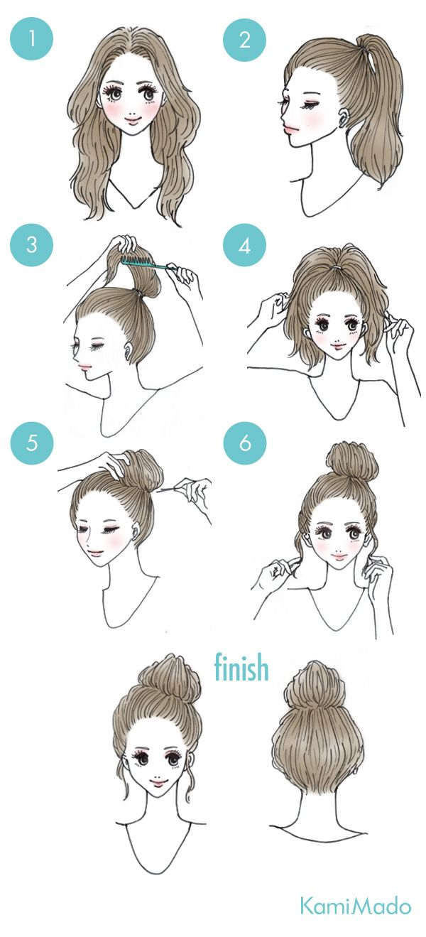 Pinterest raftvs peinados tumblr pinterest ponytail hair