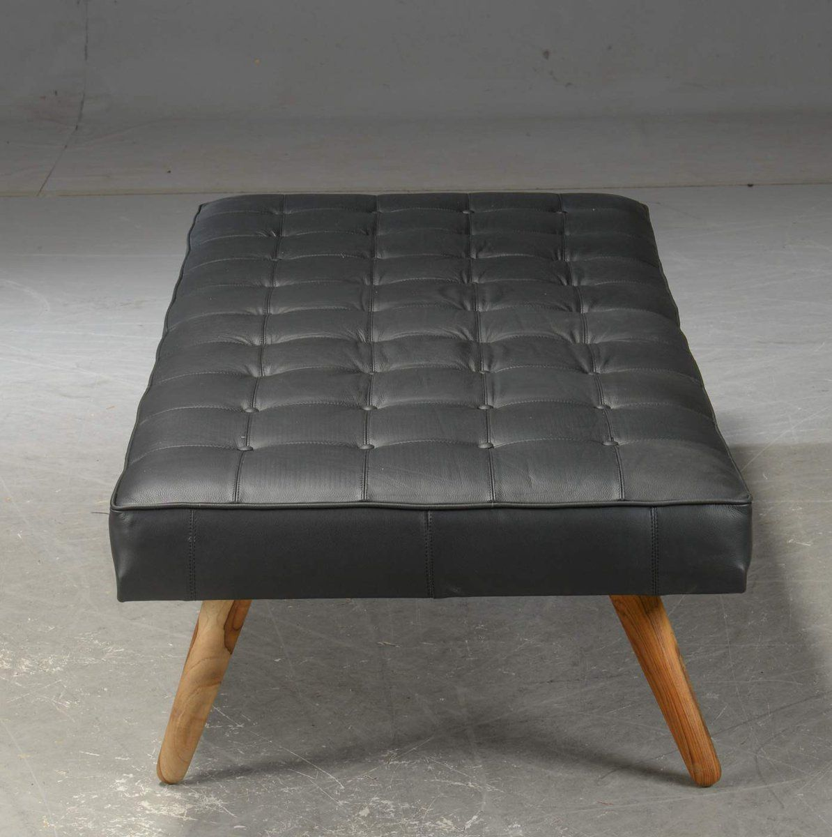 Talk Of D Town On Leather Daybed Upholstery Daybed