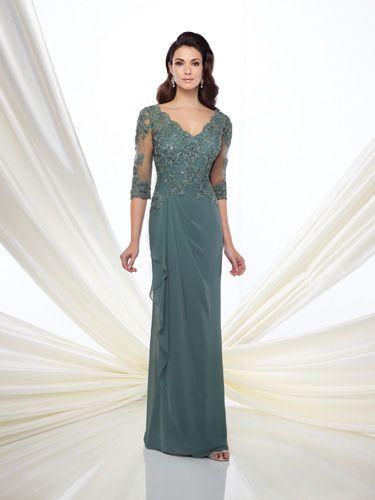 7c3247b95113 Tutti Sposa - Aluguel Vestidos de Noiva - Aluguel Vestidos de Madrinhas de  Casamento - Aluguel de Roupas de Festas - Aluguel de Roupas de Formaturas