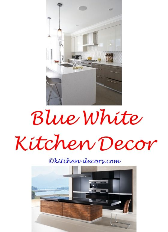 Latest Kitchen Designs In India Cute Kitchen Decor