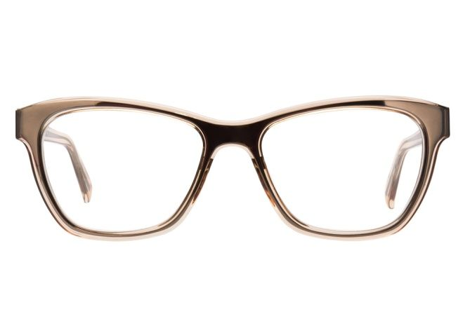 Calvin Klein Ck7893 003 Crystal Moss Calvin Klein Glasses Glasses Green Crystals