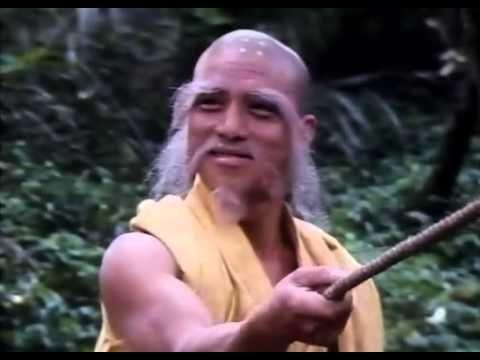 ▷ Shaolin vs Lama - English Subtitles - Classic Kung Fu