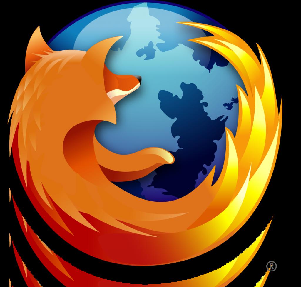 Entenda a polêmica envolvendo o CEO da Mozilla - http://showmetech.band.uol.com.br/entenda-polemica-envolvendo-ceo-mozilla/