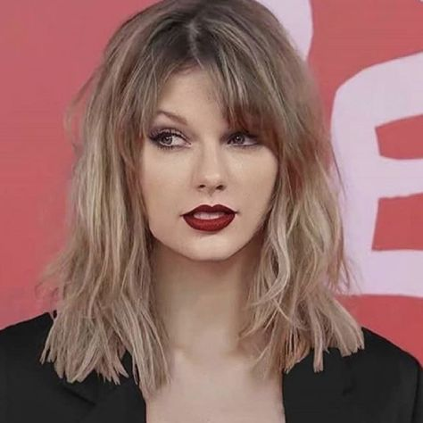 Taylor Swift Taylor Swift Hair Taylor Swift Fan Taylor Swift Pictures