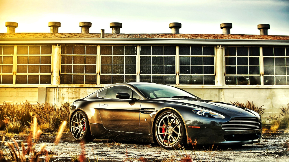 Wallpaper Cart Offers The Latest Collection Of Aston Martin Car Wallpapers And Background Images You In 2020 Aston Martin Cars Aston Martin Vantage Car Wallpapers