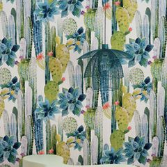 cuilko fp399 pierre frey favorite fabric and wallpaper