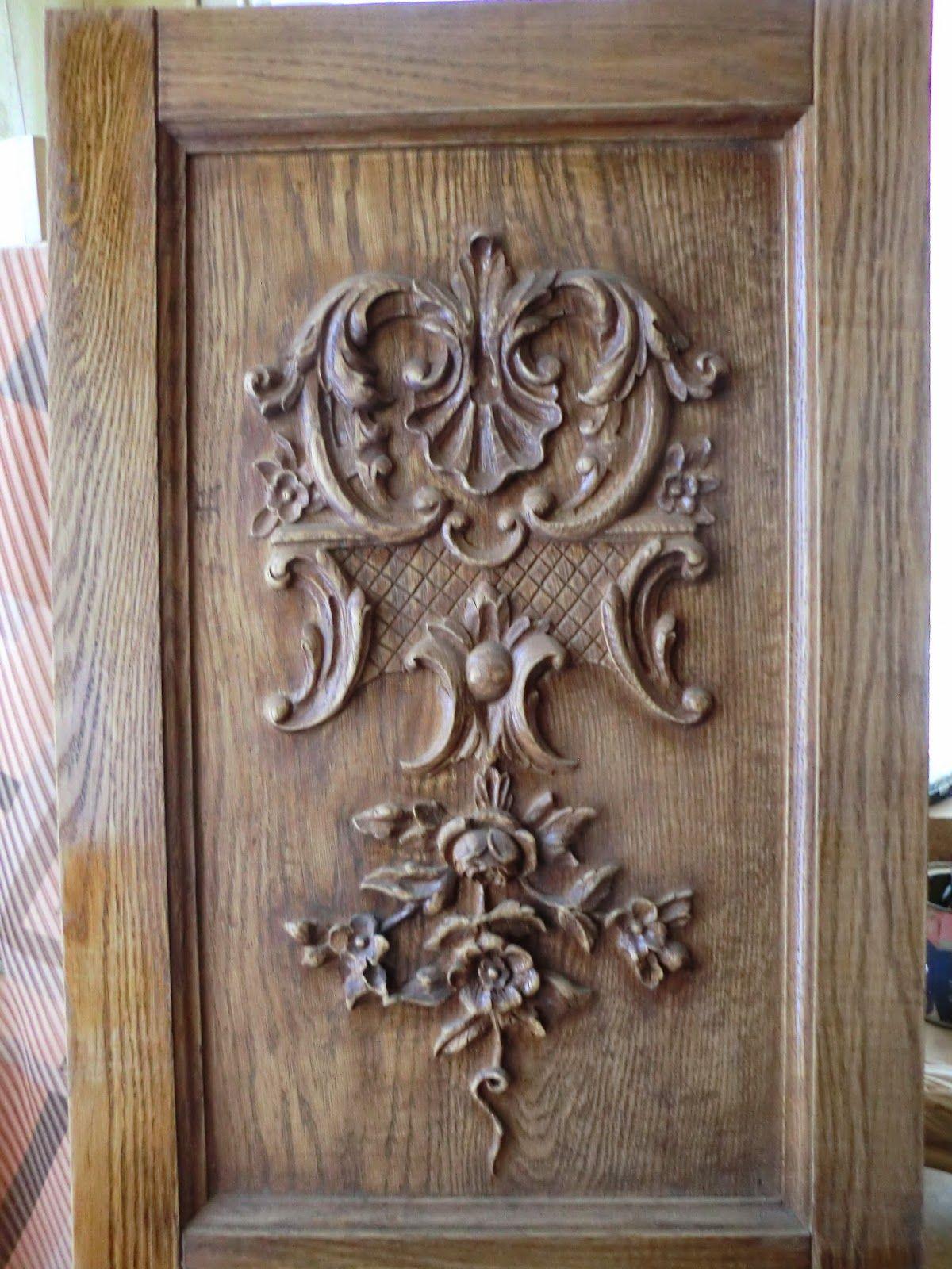 Мастерская резьбы по дереву Бароккос carved wood pinterest