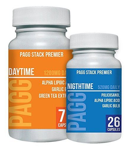 Pin On Supplements Fat Burners
